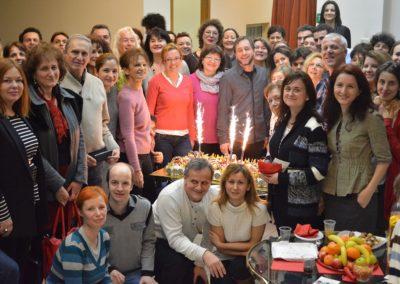 Lansare-ESENTA-17-ian-2015